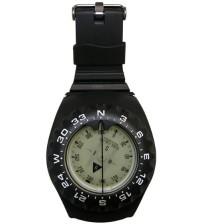 Potapljaški ročni kompas Subgear