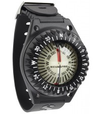 Potapljaški kompas Scubapro FS-2