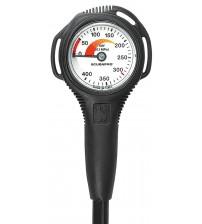 Potapljaški manometer Scubapro Compact Gauge