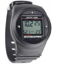 Potapljaški računalnik Scubapro Digital 330M