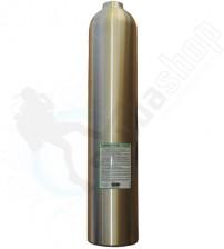 Potapljaška jeklenka Faber 5 L -232 bar
