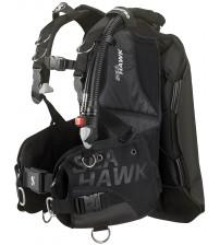 Scubapro kompenzator Seahawk 2