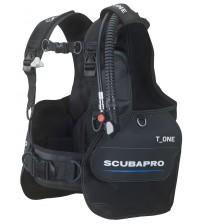 Scubapro kompenzator T-One