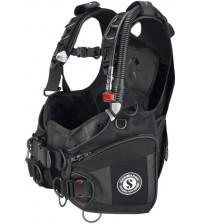 Scubapro kompenzator X-Black