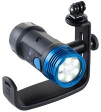 Potapljaška svetilka Scubapro Nova 2100 SF