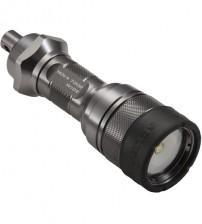 Potapljaška svetilka Scubapro Novalight 720R Wide