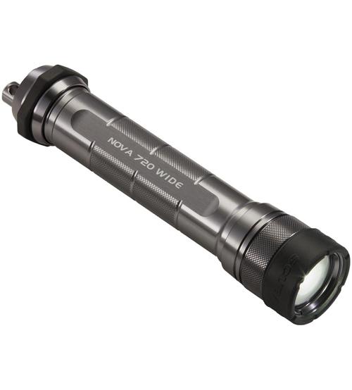 Potapljaška svetilka Scubapro Novalight 720 Wide