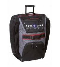 Potapljaška torba Aqualung Red-Line 1200C