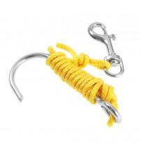 Scubapro kavelj Reef Hook