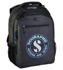 Potapljaški nahrbtnik Scubapro City Bag