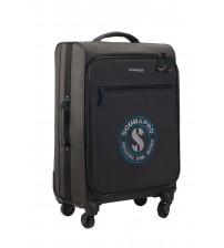 Potapljaška torba Scubapro Cabin