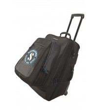 Potapljaška torba Scubapro Dive'n Roll