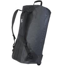 Potapljaška torba Scubapro Dry 120