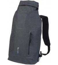Potapljaška torba Scubapro Dry 45