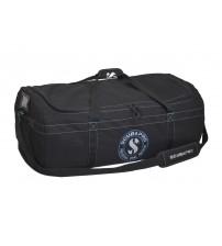 Potapljaška torba Scubapro Duffle