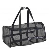 Potapljaška torba Scubapro Mesh Bag Boat