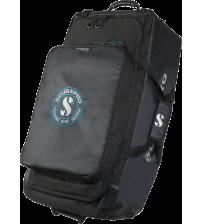Potapljaška torba Scubapro Porter