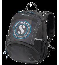 Potapljaška torba Scubapro Reporter