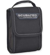 Potapljaška torba Scubapro za instrumente