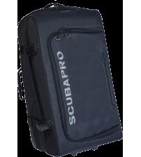Potapljaška torba Scubapro Xp Pack