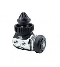 Scubapro MK17 - DIN300