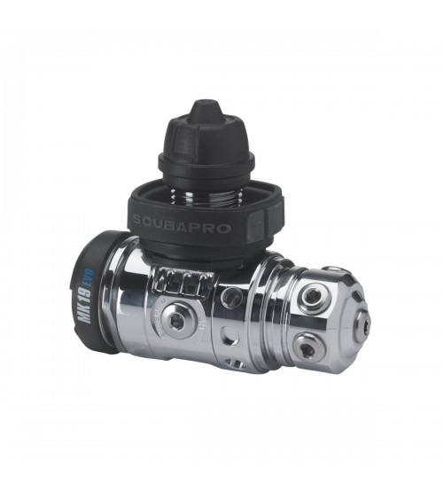 Scubapro MK19 - DIN300