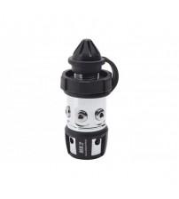 Scubapro MK2 PLUS - DIN300