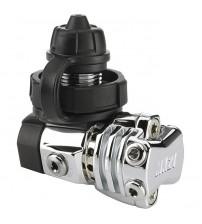 Scubapro MK21 - DIN300
