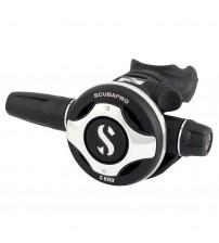 Potapljaški regulator Scubapro S600
